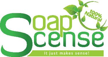 Soap Scense